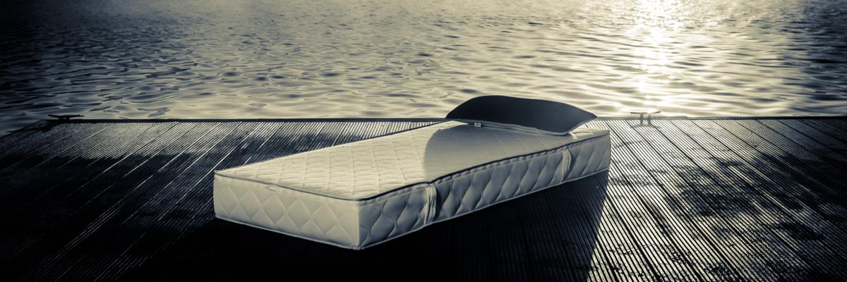 qualit tsmatratzen ab werk matratzen f r fernfahrer erh hen verkehrssicherheit verkehrsunfall. Black Bedroom Furniture Sets. Home Design Ideas